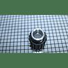 Buje de Acoplamiento Lavadora General Electric WH1X1944 CR441104 | Repuestos para Lavadora