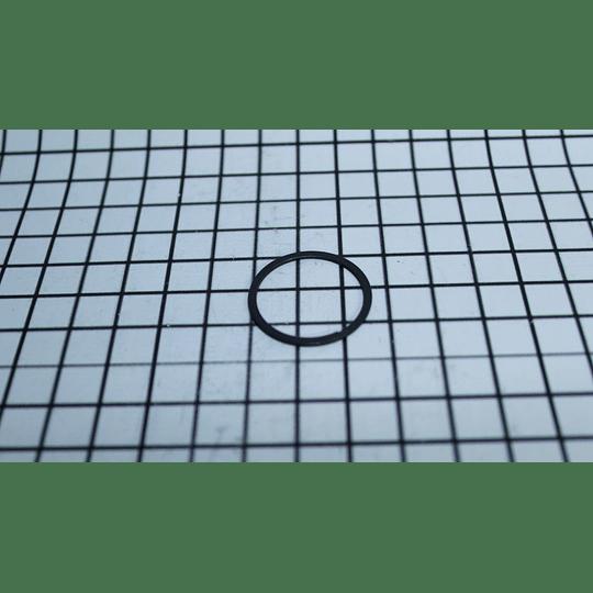 Pin Seger Grande 1 Pulgada Lavadora Mabe CR440882 | repuestos para lavadora