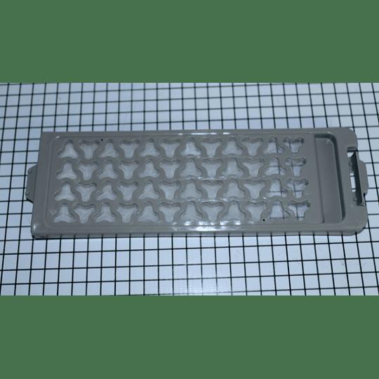 Filtro Atrapamotas Rectangular Lavadora Haceb 3007833 CR440033  | Repuestos para lavadora