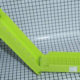 Filtro Magico Verde Lavadora Haceb 3008925 CR441216