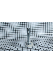 Pata Trasera Lavadora Whirlpool 285244 CR440071