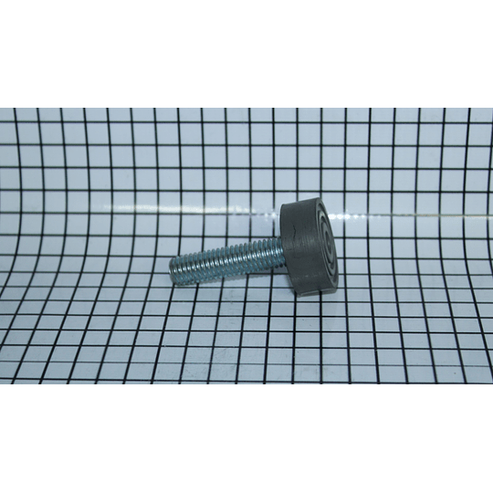Pata Delantera Lavadora Mabe CR440102   Repuestos para Lavadora