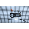 Relay Electronico 1/2 HP Nevera CR440828