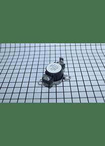 Termostato Limitador Nevera Electrolux 137515200 CR440076 | Thermostat