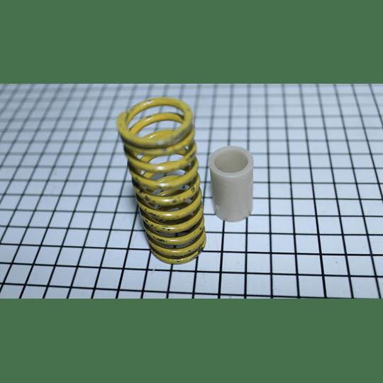 Zapatas Para Lavadora Whirlpool CR440303