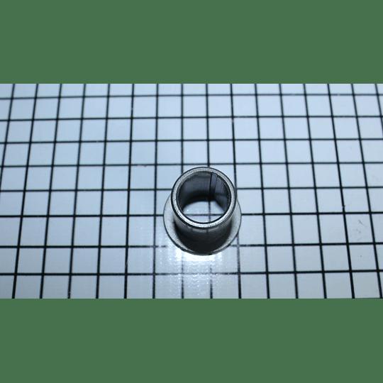 Buje Hombro Pequeño Lavadora Mabe Olimpia 323B1310P001 CR440084 | Repuestos para Lavadora