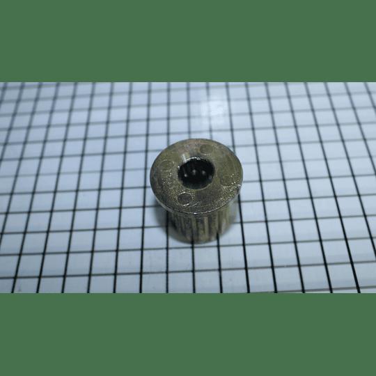Buje eje agitador Grande Lavadora LG Samsung Electrolux CR440020 | Repuestos para Lavadora
