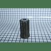 Buje Agitador Lavadora Westinghouse 134418700 CR440081 | Repuestos para Lavadora