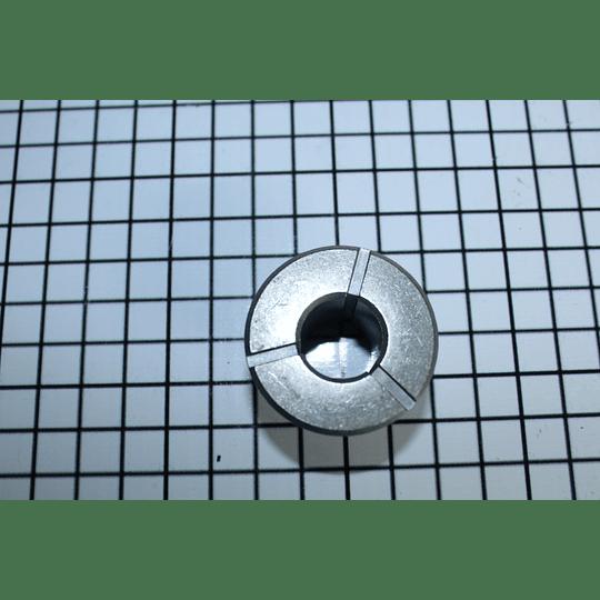 Buje Hombro Grande Inferior Lavadora Mabe Olimpia CR440063 | Repuestos para Lavadora