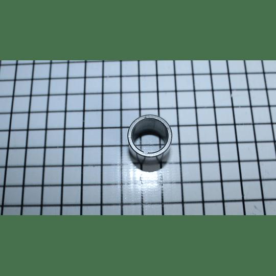 Buje Medio Lavadora Mabe CR440061 | Repuestos para Lavadora