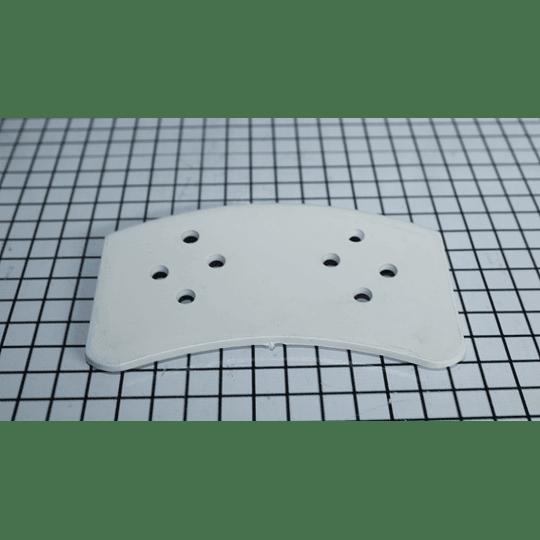 Filtro de Motas Lavadora Mabe CR440767  | Repuestos para lavadora