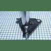 Caña Transmisión Original Lavadora Whirlpool WP64208 CR440774