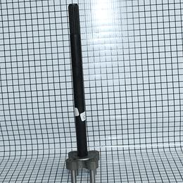 Eje Generico Con Araña Lavadora Mabe Amazonas CR440198  | Repuestos para lavadora
