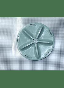 Agitador 8450 Lavadora Electrolux CR440708