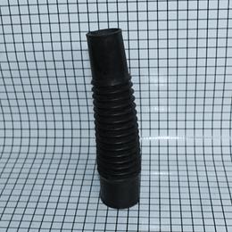 Manguera Tina Bomba Lavadora Samsung CR440765