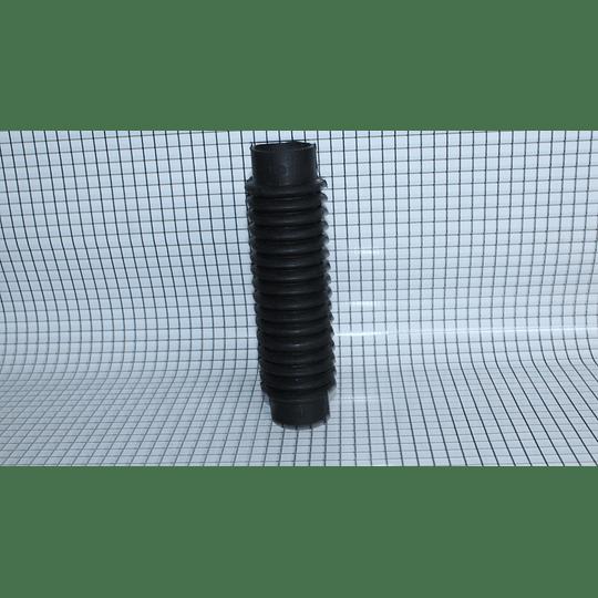 Manguera Tina Bomba Lavadora Whirlpool CR440584