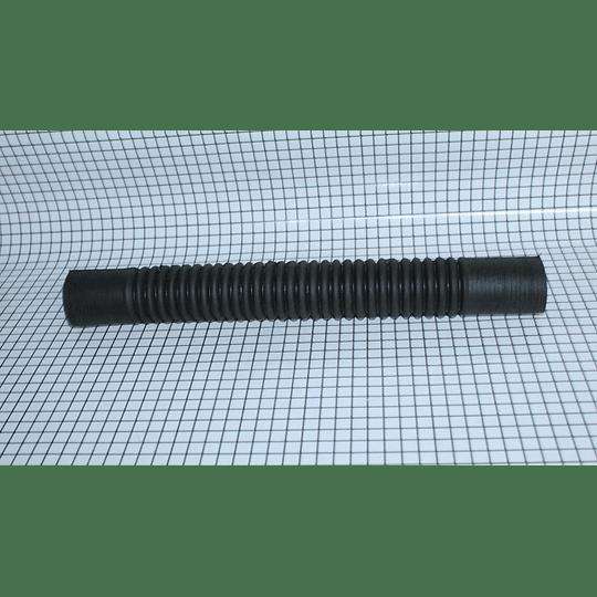 Manguera Tina Bomba Larga 36 cm Lavadora Electrolux CR440727