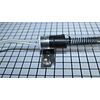 Ignitor Lavadora Secadora Mabe CR441342 | Repuestos para Lavadora
