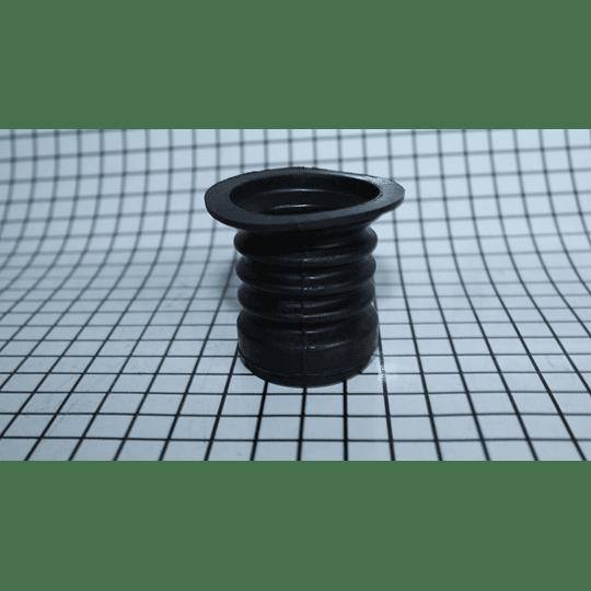 Manguera Tina Bomba Lavadora Secadora Frigidaire CR440633