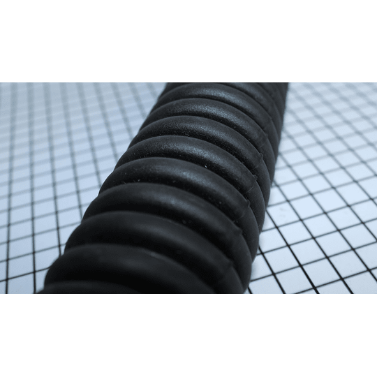 Manguera Tina Bomba 23,5 cm Lavadora Samsung CR440588