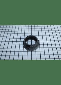 Sello Conico Poste Reforzado Lavadora Whirlpool Americana W8577376 CR441094 | Repuestos para Lavadora