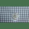 Rotula de Suspensión moderna Lavadora Mabe 228C2372P001 CR440558 | Repuestos para Lavadora
