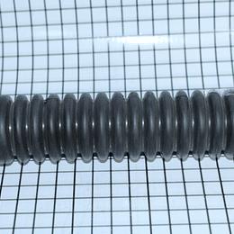 Conector de Manguera Lavadora Electrolux 12638000000764 CR441014