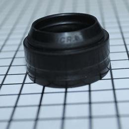 Sello Poste Alto Genérico Lavadora Whirlpool CR440663  | Repuestos para Lavadora