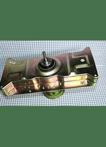 Transmision Lavadora Electrolux Eje Bajo  CR440209