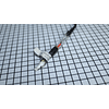Resistencia Con Fusible y Bimetálico Corta Nevera Mabe CR440251   repuestos para lavarropa