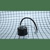 Protector Termico 1/2 Compela Nevera Todas T86635-23 CR440455