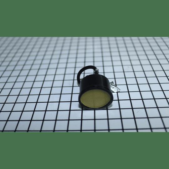 Protector Térmico Klixon 1/8 Nevera CR440461