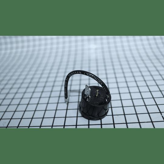 Protector Térmico T9232-58 Compela 1/3  Nevera CR440470