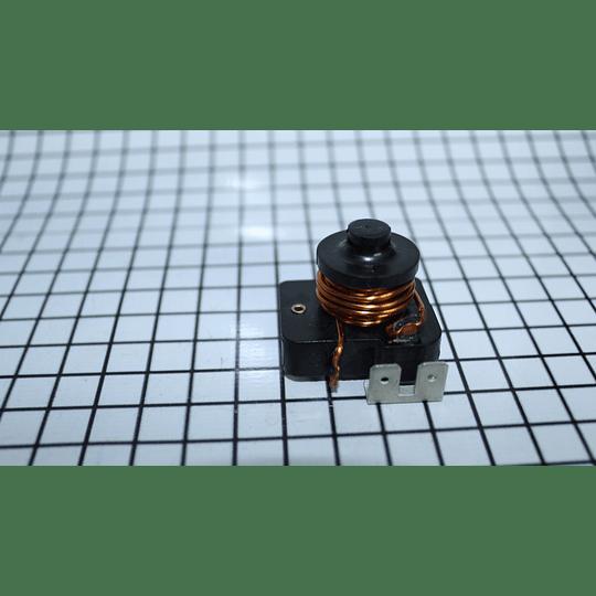 Relay Compela 1/4 Nevera RP6015 CR440891