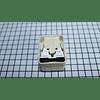 Protector Térmico Capacitor 1/3 Nevera CR440763