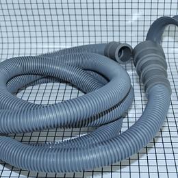 Manguera Desagüe 3 bocas 1,60 mtrs Universal Lavadora Digitales CR440023  | Repuestos para Lavadora
