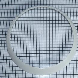 Anillo Amortiguador Lavadora Whirlpool WP21002026 CR440920