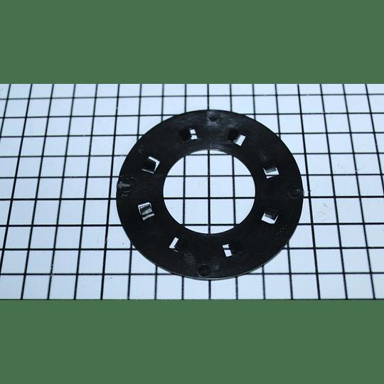 Espaciador Lavadora Secadora Whirlpool 285620 CR441214
