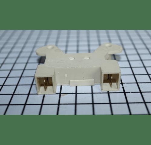 Interruptor de puerta Lavadora Icasa CR440225