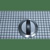 Perilla De Control Lavadora Whirlpool W10034750 CR440100