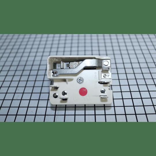Interruptor Estufa Frigidaire 3164366001 CR441309