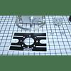 Termostato Nevera K50-1125-001 CR440714