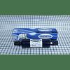 Filtro Secador Nevera Todas CR440468