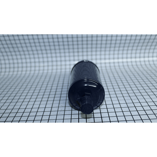Filtro Secador Tuerca Nevera CR440907