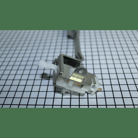Interruptor Largo Puerta Nevera Samsung DC96-00156K CR440936
