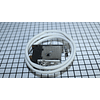 Termostato Convencional Plus Boton Tuerca Nevera Todas PFRE-402C CR441113