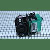 Motor Difusor 8W Verde Nevera Elco CR440437