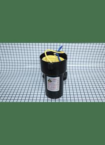 Capacitor Marcha 35 Mf Para Lavadora CR440281