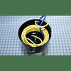 Capacitor Marcha 35 Mf Para Lavadora CR440281   Repuestos lavadora