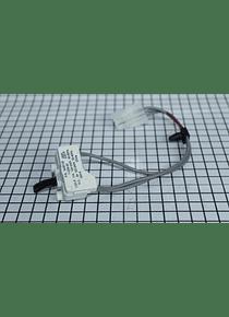 Interruptor Secadora Whirlpool 3406105 CR440893